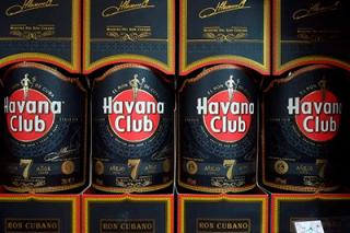5-cuban-rum
