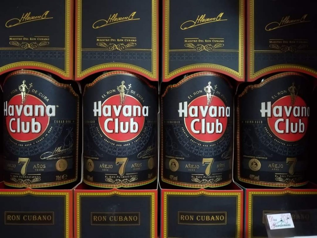 top5-cuban-rum